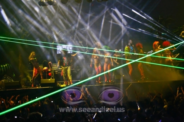 Redfoo LMAFO präs Party Rock Island_27