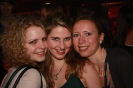 Trimm Dich Party im MTW 1