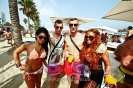 Bora Bora Beachparty_10
