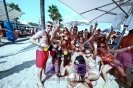 Bora Bora Beachparty_11