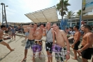 Bora Bora Beachparty_30