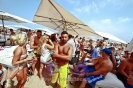 Bora Bora Beachparty_32