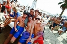 Bora Bora Beachparty_34