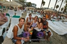 Bora Bora Beachparty_35
