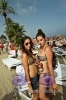 Bora Bora Beachparty_36
