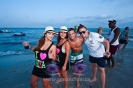 Bora Bora Beachparty_40
