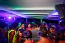 WE Party_14