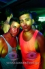 WE Party_28