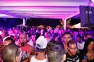 WE Party_15
