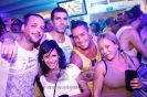 WE Party_38