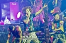 Redfoo LMAFO präs Party Rock Island_119