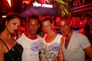The Face of Ibiza_152