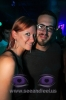 BE Toolroom Knights_1_20