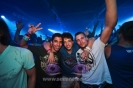 BE Toolroom Knights_1_26