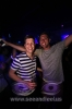 BE Toolroom Knights_1_8